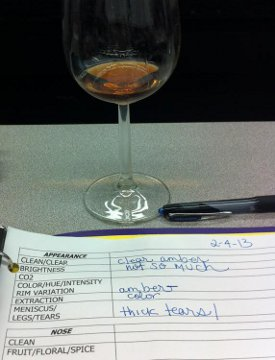 tasting-notes-275x360